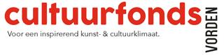 Stichting Cultuurfonds Vorden